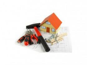 О капитальном ремонте многоквартирных домов