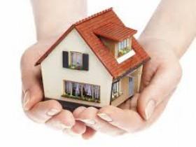Методические рекомендации по приемке законченных капитальным ремонтом многоквартирных домов в рамках реализации региональных программ капитального ремонта общего имущества в многоквартирных домах