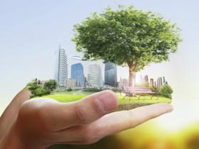 От жителей г.Белебея ждут предложений для включения в программу «Формирование современной городской среды» на 2017 год