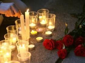 Глава Башкортостана Рустэм Хамитов выразил глубокие соболезнования семьям, родным и близким погибших в результате пожара в торгово-развлекательном центре в Кемерово.