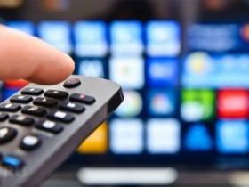 С середины января 2019 года федеральные телеканалы переходят с устаревшего аналогового на цифровое телевизионное вещание.