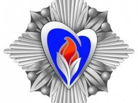 В Уфе наградили юных жителей республики нагрудным знаком «Горячее сердце»