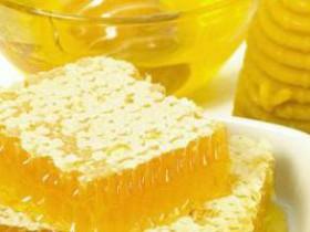 Пчеловоды Башкирии собираются на «Пчелотуй-2014»