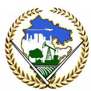 Извещение Министерство земельных и имущественных отношений Республики Башкортостан