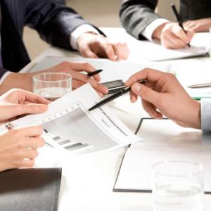 Акселерация субъектов малого и среднего предпринимательства