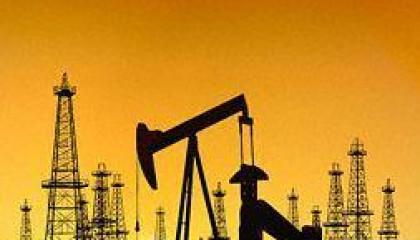 7 сентября – День работников нефтяной и газовой промышленности
