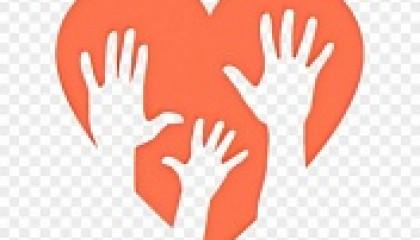 Волонтёрский штаб по оказанию помощи