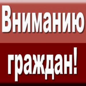 На сайте ФНС России заработал специальный сервис для выплаты субсидий малому и среднему бизнесу