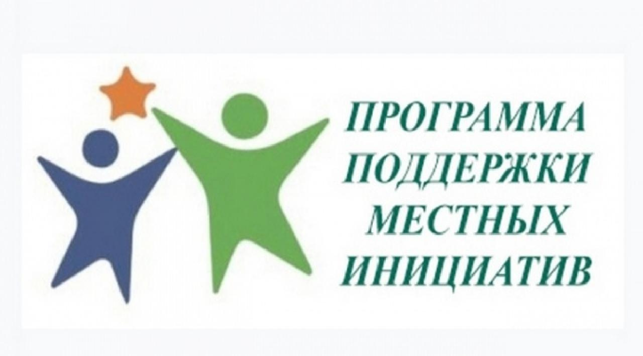 Проект «Местные инициативы».